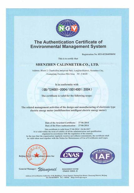 Prepaid Water Meters On Sales Quality Prepaid Water